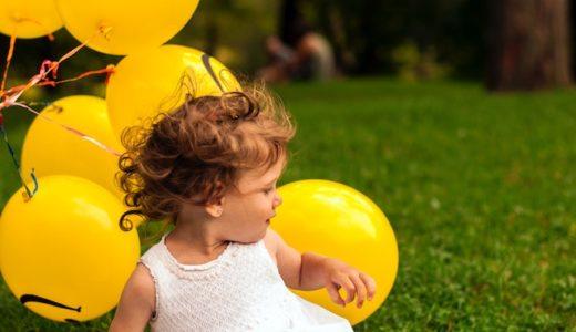子育て中の人向け、オススメの英語勉強方法5選【体験談含む】