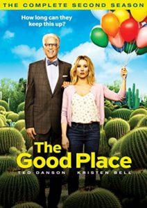 the-good-place-season2